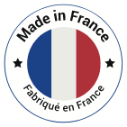 PICTO MADE IN FRANCE