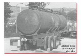 Stockage Carburant Savoir Faire Blocalps (5)